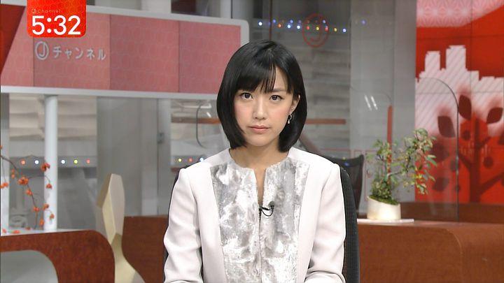takeuchiyoshie20161003_12.jpg