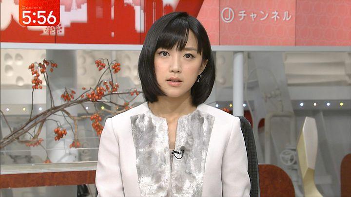 takeuchiyoshie20161003_13.jpg