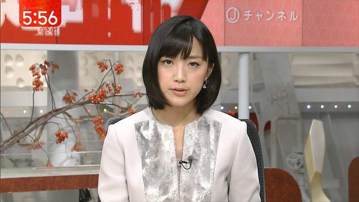 takeuchiyoshie20161003_14.jpg