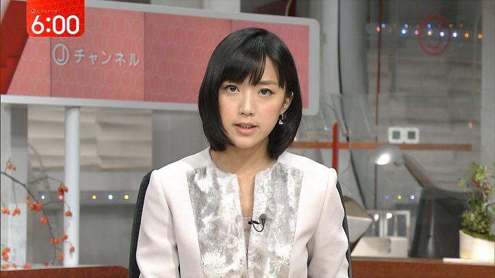 takeuchiyoshie20161003_15.jpg