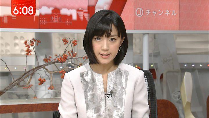 takeuchiyoshie20161003_17.jpg