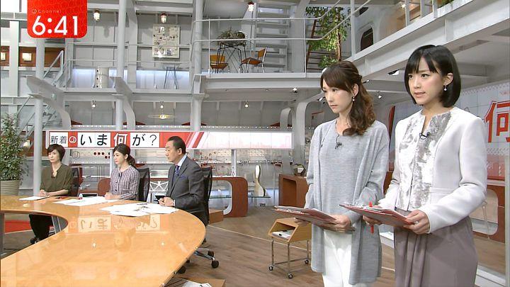 takeuchiyoshie20161003_20.jpg