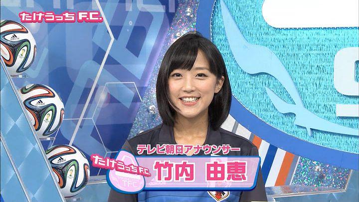 takeuchiyoshie20161003_27.jpg