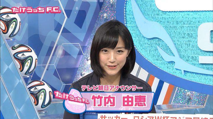 takeuchiyoshie20161003_30.jpg