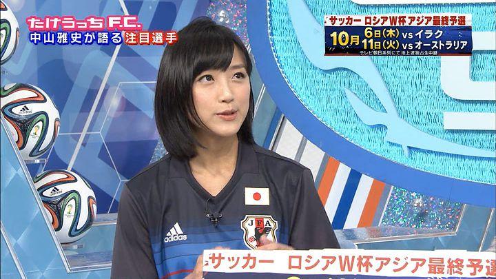 takeuchiyoshie20161003_32.jpg