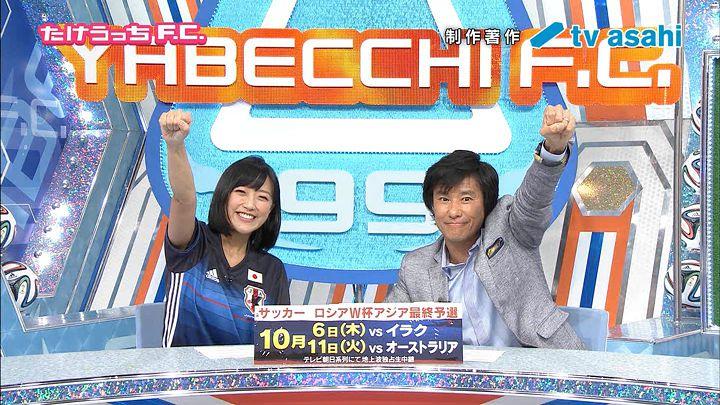 takeuchiyoshie20161003_37.jpg