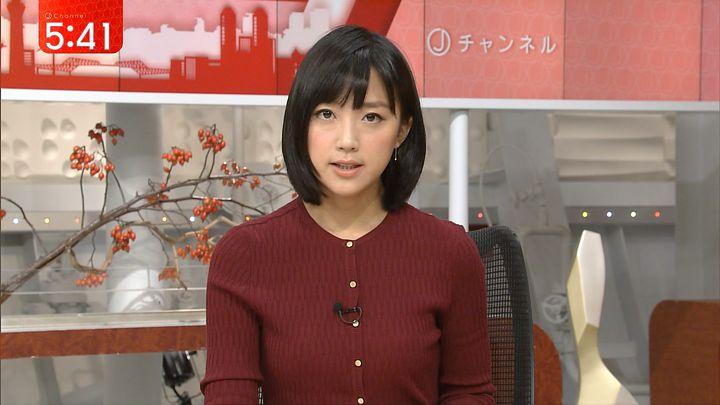 takeuchiyoshie20161004_09.jpg