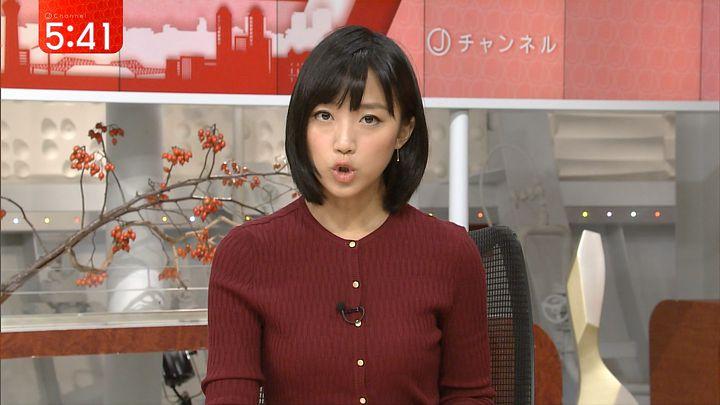 takeuchiyoshie20161004_10.jpg