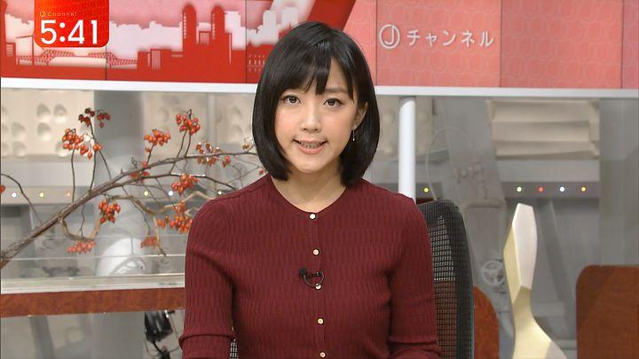 takeuchiyoshie20161004_12.jpg