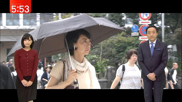 takeuchiyoshie20161004_14.jpg