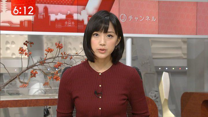 takeuchiyoshie20161004_15.jpg