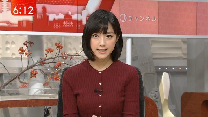 takeuchiyoshie20161004_16.jpg