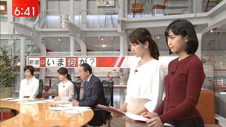 takeuchiyoshie20161004_20.jpg