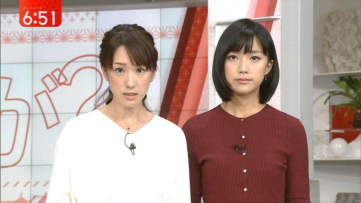 takeuchiyoshie20161004_23.jpg
