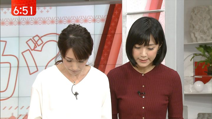 takeuchiyoshie20161004_24.jpg