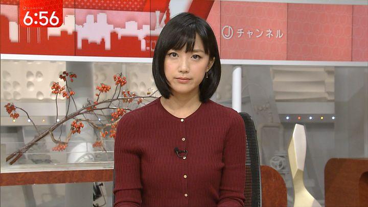 takeuchiyoshie20161004_25.jpg