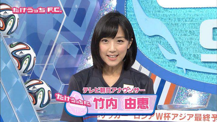 takeuchiyoshie20161004_27.jpg