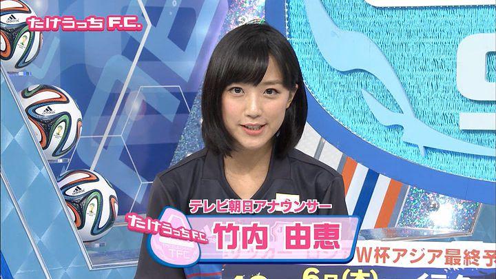takeuchiyoshie20161004_29.jpg