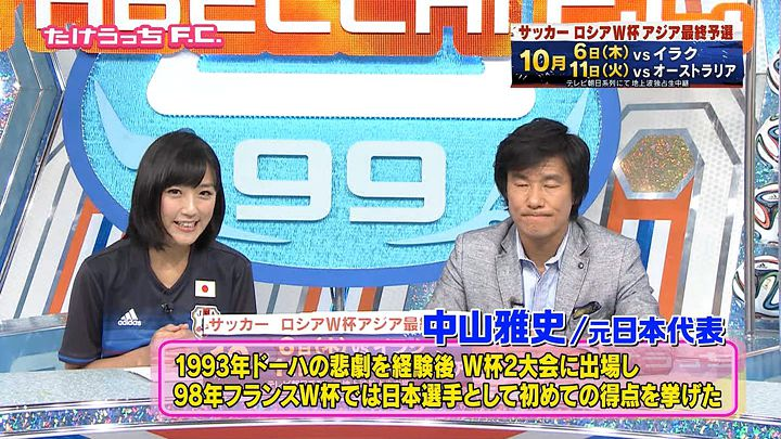 takeuchiyoshie20161004_30.jpg