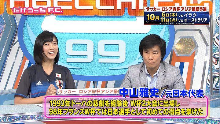 takeuchiyoshie20161004_31.jpg
