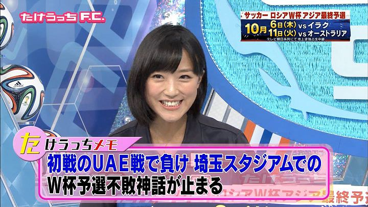 takeuchiyoshie20161004_32.jpg