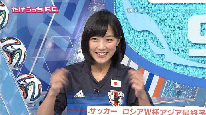 takeuchiyoshie20161004_33.jpg
