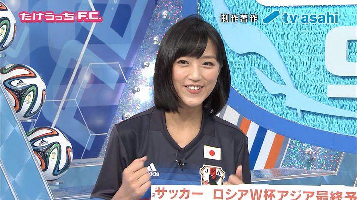 takeuchiyoshie20161004_34.jpg