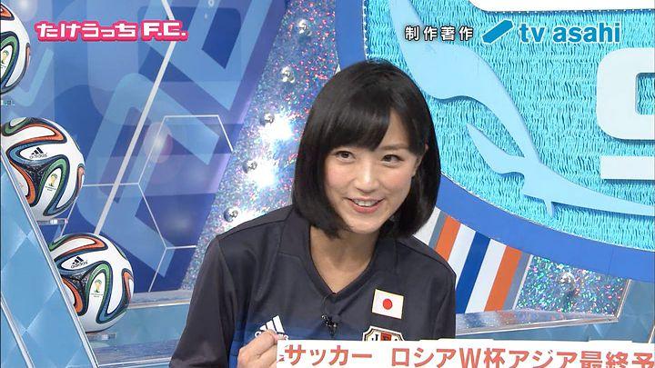 takeuchiyoshie20161004_35.jpg
