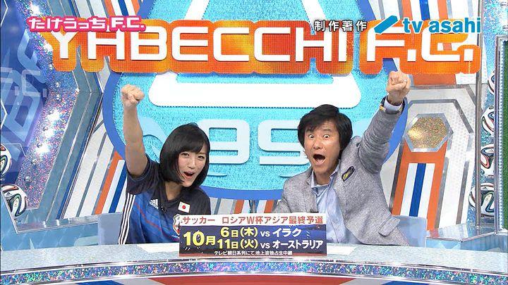 takeuchiyoshie20161004_38.jpg