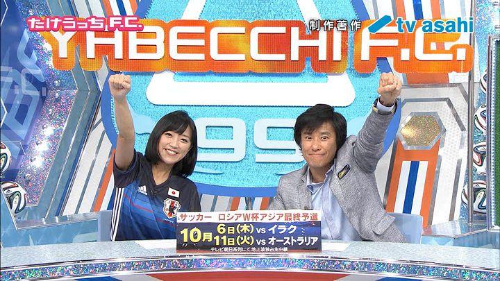 takeuchiyoshie20161004_39.jpg