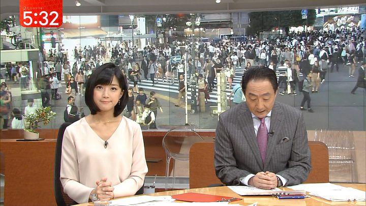 takeuchiyoshie20161005_04.jpg