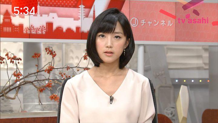 takeuchiyoshie20161005_05.jpg