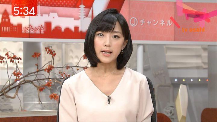 takeuchiyoshie20161005_06.jpg