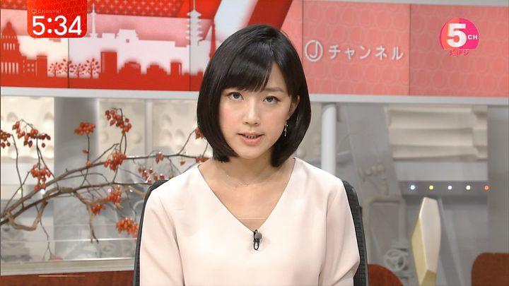 takeuchiyoshie20161005_07.jpg