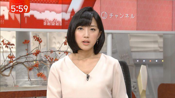 takeuchiyoshie20161005_10.jpg