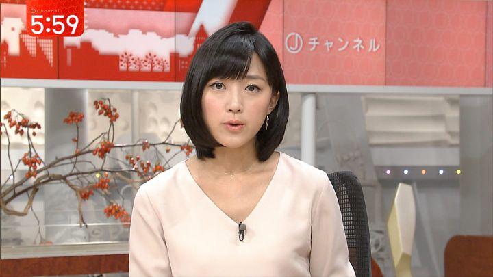 takeuchiyoshie20161005_11.jpg