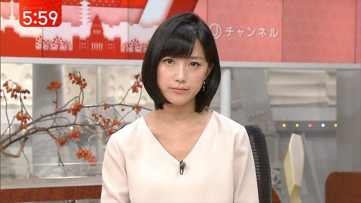 takeuchiyoshie20161005_13.jpg