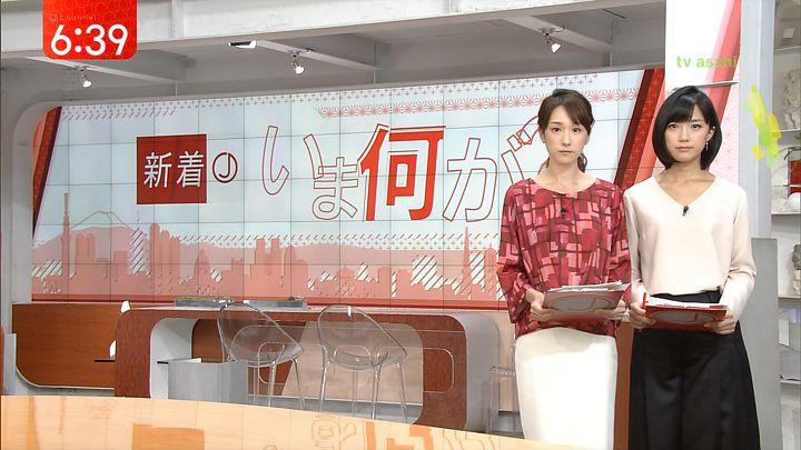 takeuchiyoshie20161005_16.jpg