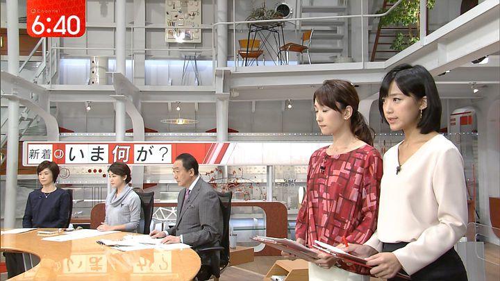 takeuchiyoshie20161005_17.jpg