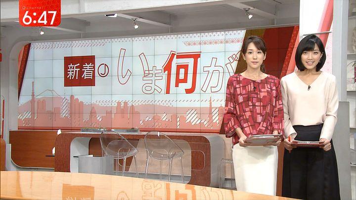 takeuchiyoshie20161005_18.jpg