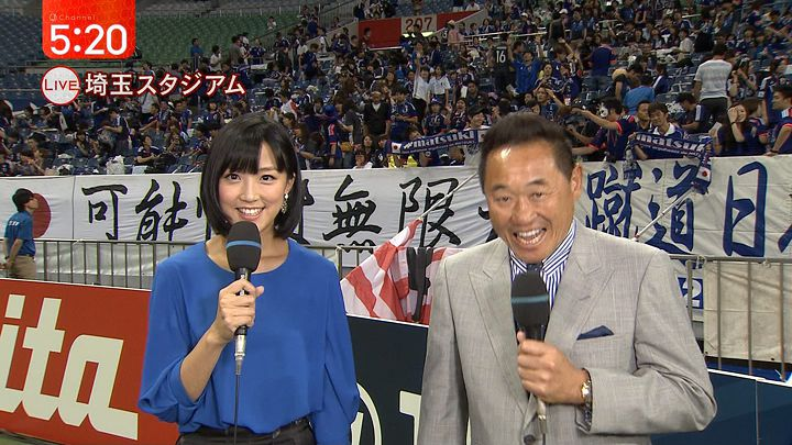 takeuchiyoshie20161006_01.jpg