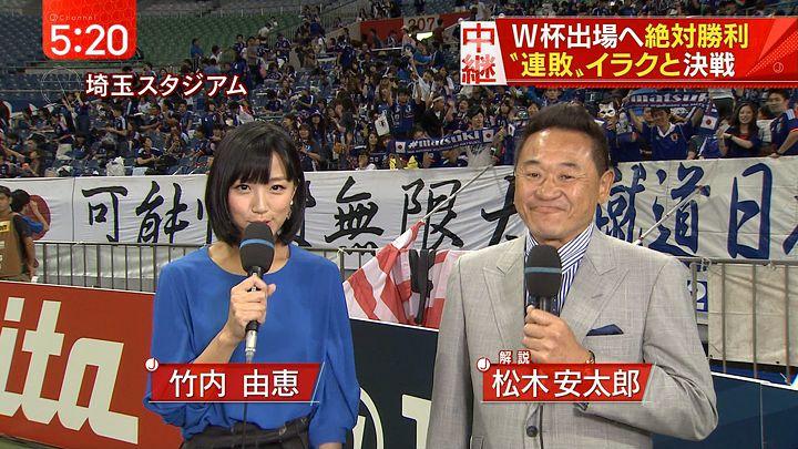 takeuchiyoshie20161006_02.jpg