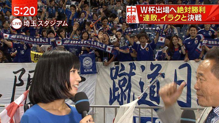 takeuchiyoshie20161006_04.jpg