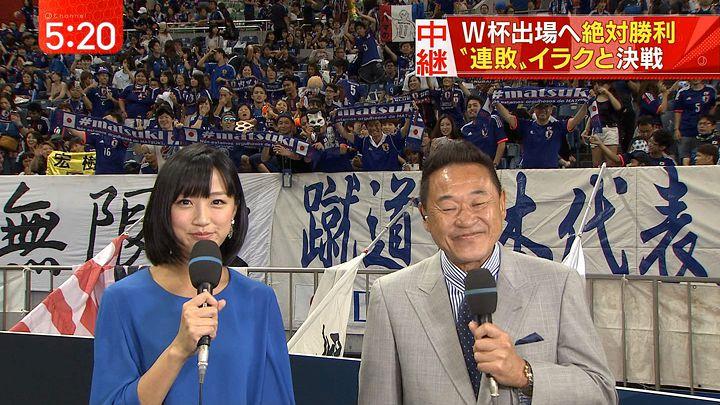 takeuchiyoshie20161006_05.jpg
