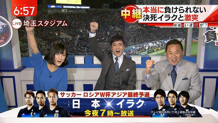 takeuchiyoshie20161006_09.jpg
