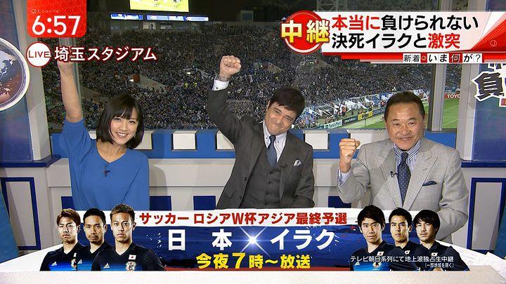 takeuchiyoshie20161006_10.jpg