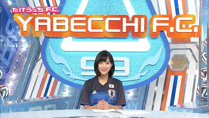 takeuchiyoshie20161006_14.jpg
