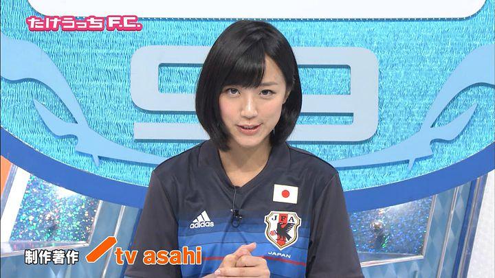 takeuchiyoshie20161006_19.jpg