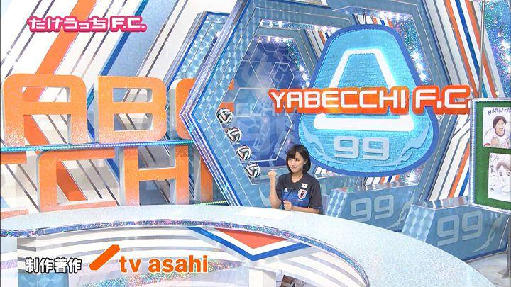 takeuchiyoshie20161006_20.jpg