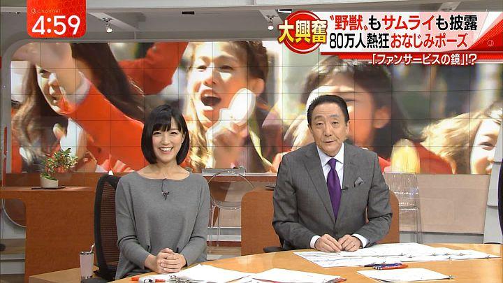 takeuchiyoshie20161007_06.jpg